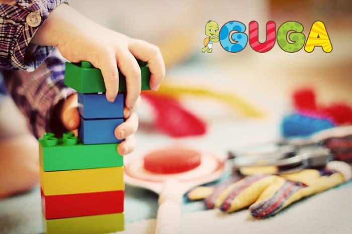 Детски играчки