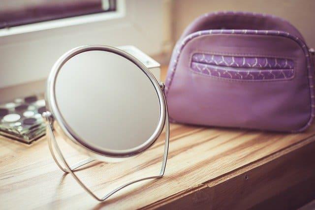 Ежедневната козметика
