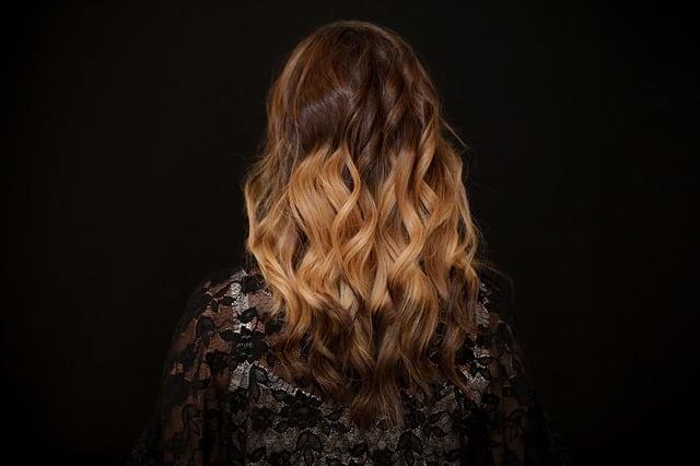 Маски за коса избор