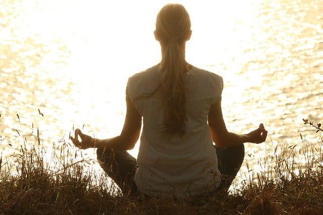 как да живеем по-спокойно